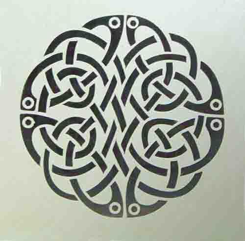 celtic tile_01smsm