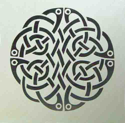 celtic tile_01smsm